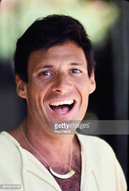Ronald Leibman is an American actor He won the Tony Award for Best Actor in a Play in 1993 for his performance in Angels in America More recently he...