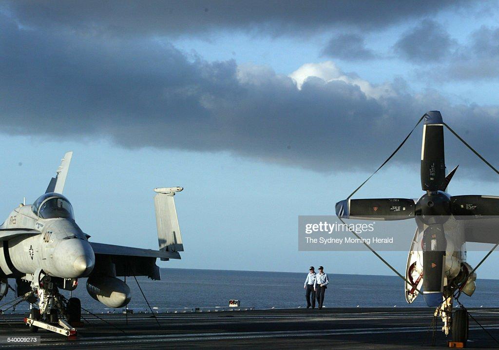 Rosyth Scotland June 26 The New Royal Navy Aircraft Carrier Hms Queen Elizabeth