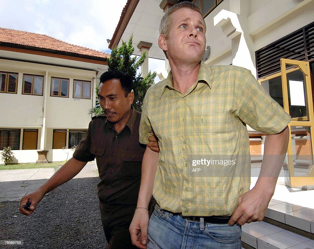 Indonesian Celebrity Classy photos et images de brother of celebrity chef trial continues