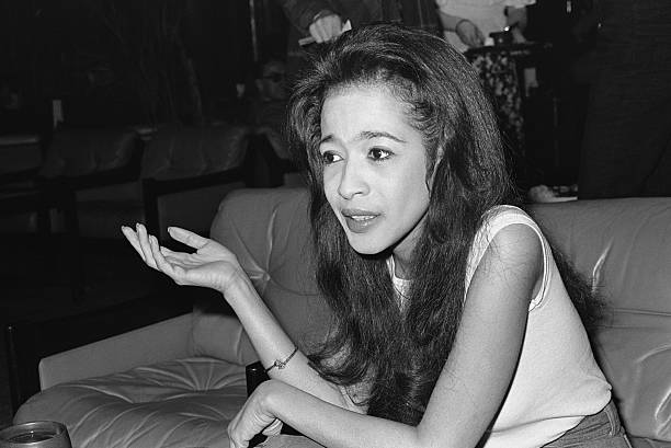 Ronnie Spector Pictures   Getty Images