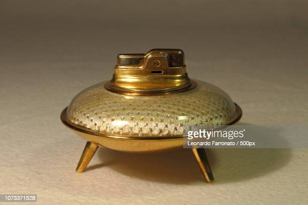 ronson decor lighter - ronson stock photos and pictures