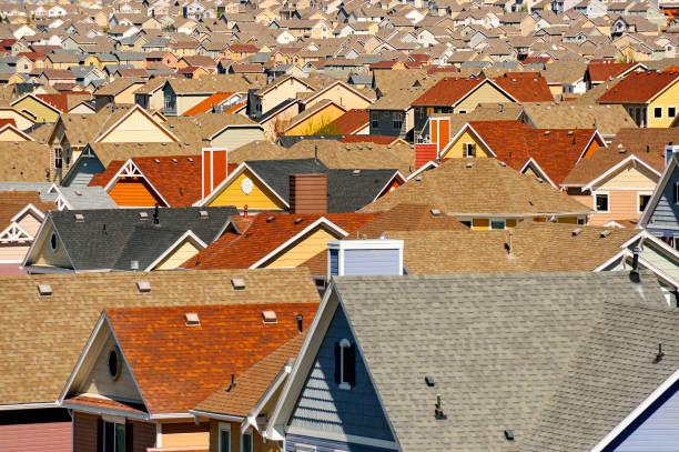 Colorado Springs, United States
