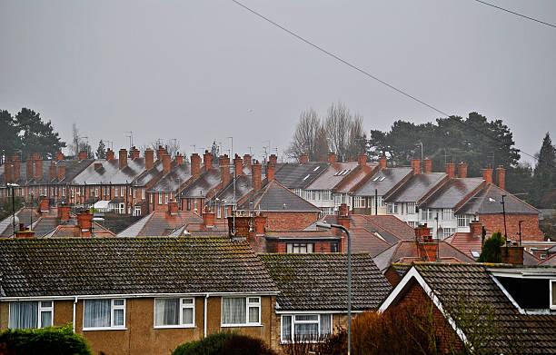 Northampton, United Kingdom Northampton, United Kingdom
