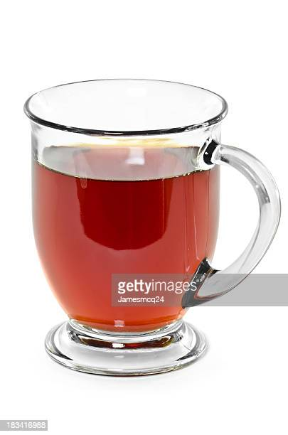 rooibos tea - hot tea stock pictures, royalty-free photos & images