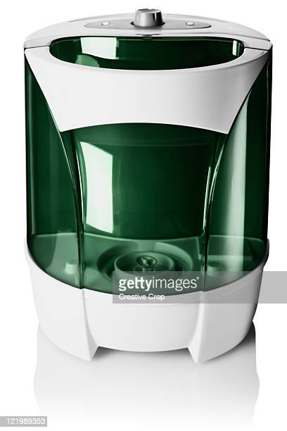 room humidifier for respiratory issues - humidifier stock pictures, royalty-free photos & images