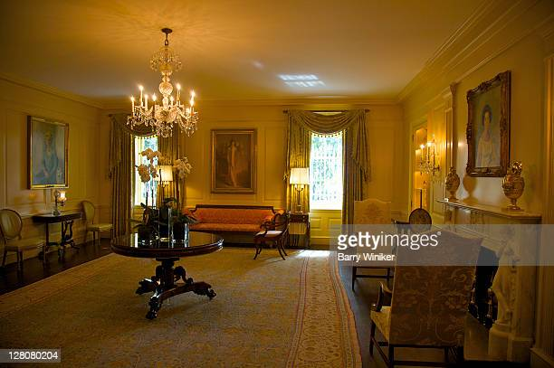 4 665 White House Interior Photos And Premium High Res Pictures Getty Images