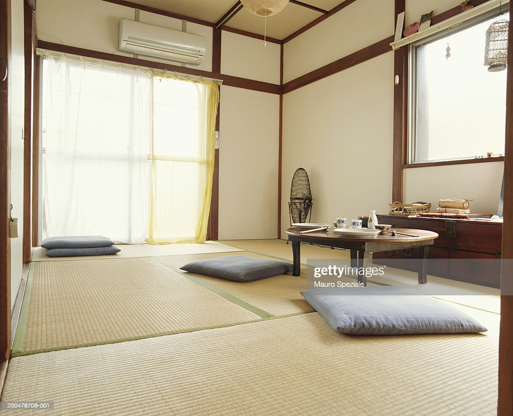 spicer flickr traditional room japan roo sam samspicer b tatami photos mat by ryokan photography mats with