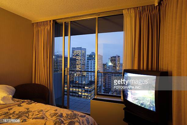 room with the view - borough district type stock pictures, royalty-free photos & images