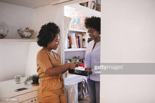 roommates - day in the life stock photos and pictures