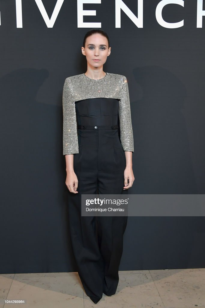 rooney-mara-attends-the-linterdit-givenchy-photocall-as-part-of-the-picture-id1044293964