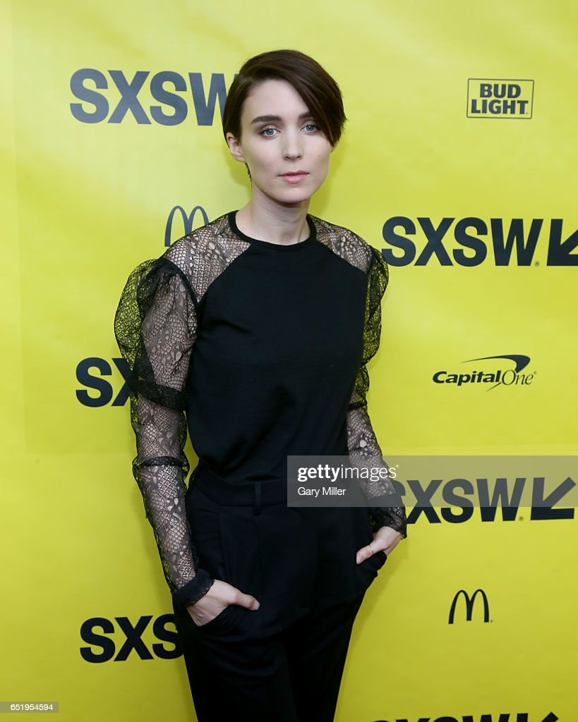 2017 SXSW Conference And Festivals - Day 1