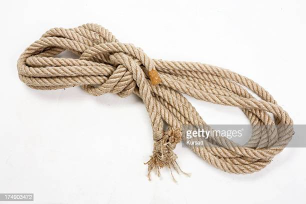 rope - rope stock pictures, royalty-free photos & images