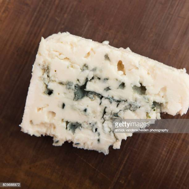 roquefort. - chlamydia stock pictures, royalty-free photos & images