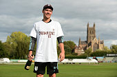 worcester england rory burns surrey after