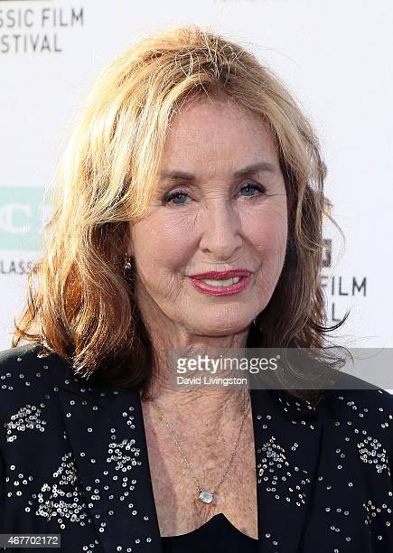 Rory Flynn attends the 2015 TCM Classic Film Festival Opening Night Gala 50th Anniversary Screening of The Sound of Music at the TCL Chinese Theatre...