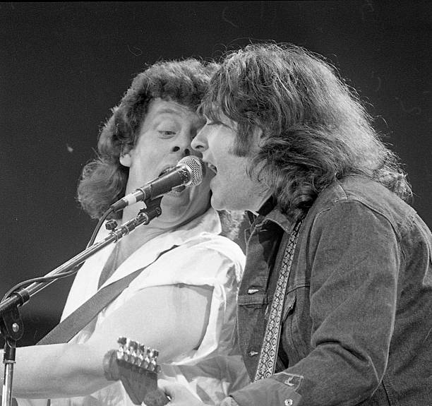Gerry McAvoy - Page 12 Rory-gallagher-on-stage-during-the-selfaid-benefit-concert-in-the-rds-picture-id531272112?k=6&m=531272112&s=612x612&w=0&h=hpzLwTVFw-1TkpOBt9qXTD_sy8Fh-ghECs5Knwd21ZY=