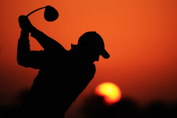UNS: European Sports Pictures of The Week - January 25