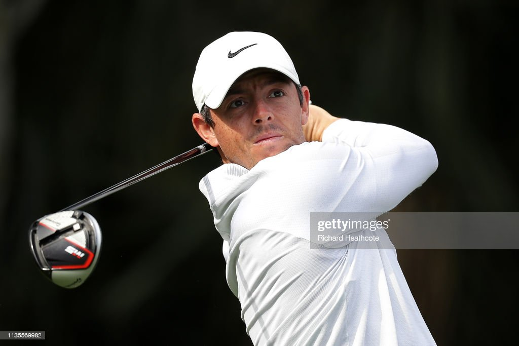 The PLAYERS Championship - Preview Day 3 : News Photo