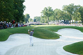 st louis mo rory mcilroy northern