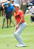 johannesburg south africa rory mcilroy northern
