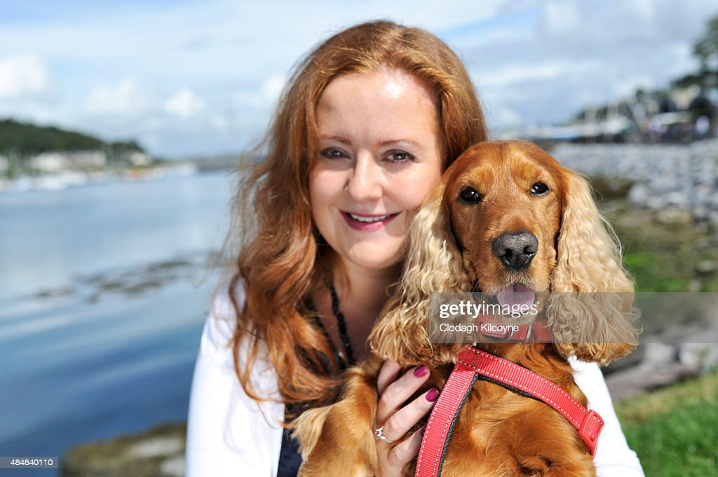 Redheads Are Celebrated At The Annual Irish Redhead Convention : News Photo