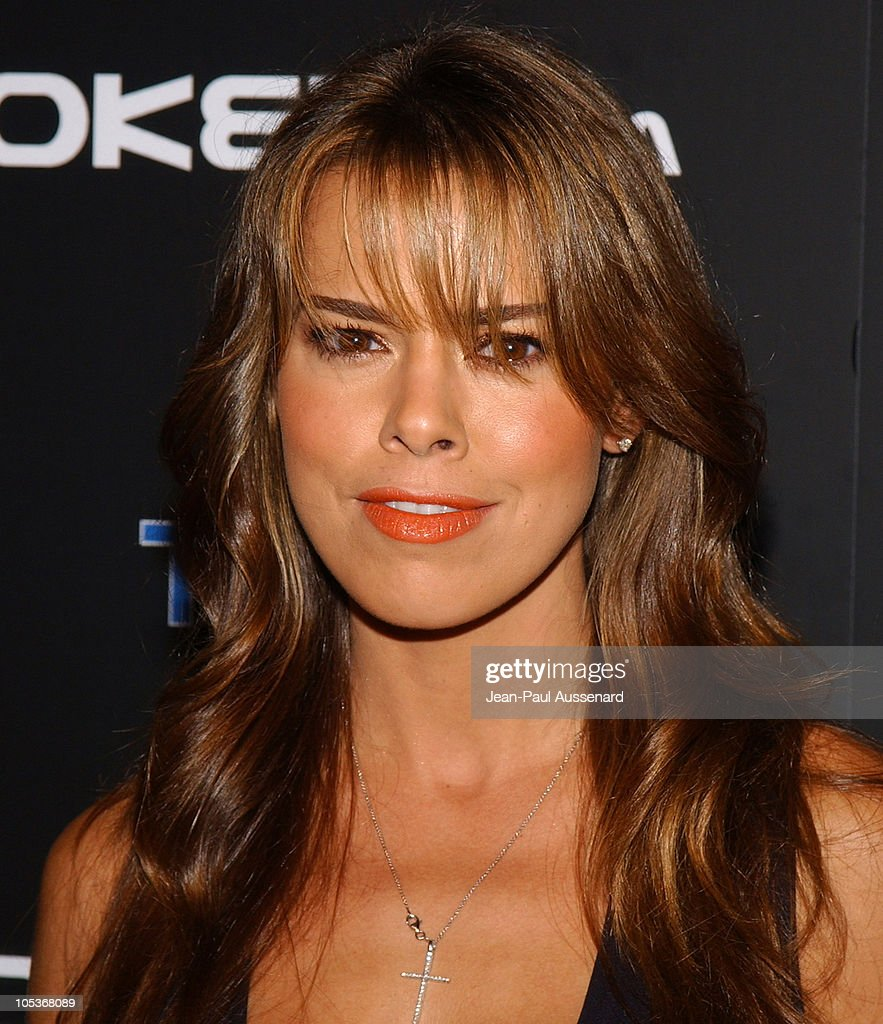 BosPoker.com 2004 Celebrity Poker Tournament - Arrivals