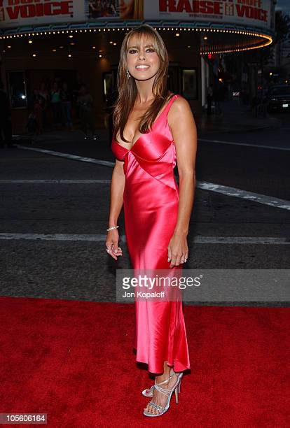 Rosa Blasi during The Grudge Los Angeles Premiere Arrivals at Mann Village Theater in Westwood California United States