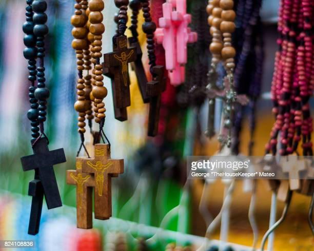 Rosaries (0011)