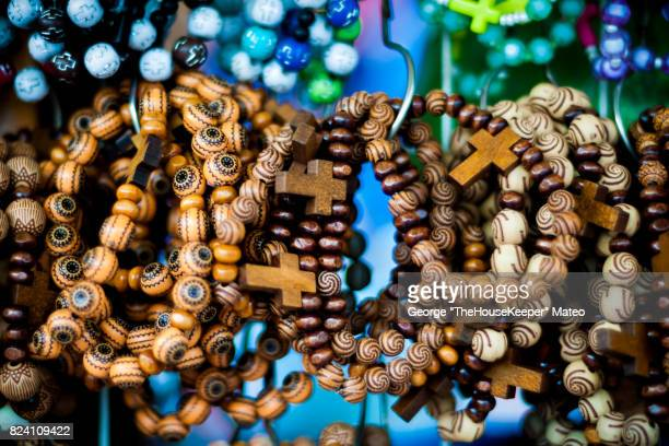 Rosaries (9990)