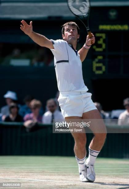 singles in tanner Roscoe tanner es un ex-tenista de los  en total conquistó 16 títulos de singles y 13 de dobles en su carrera y logró alcanzar las finales de 24 torneos en.