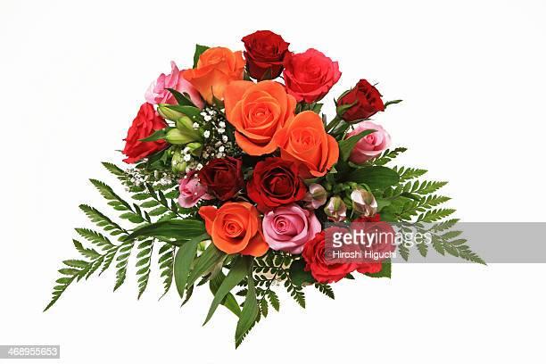 30 Meilleures Bouquet De Fleurs Photos Et Images Getty Images