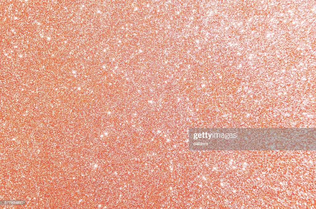 Pink And Gold Glitter Iphone Wallpaper: Free Rose Gold Images, Pictures, And Royalty-Free Stock