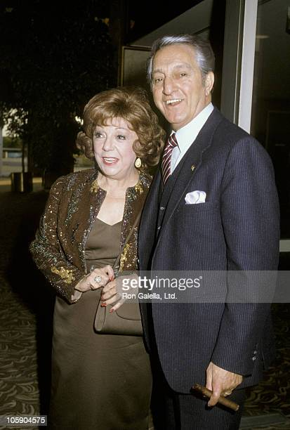 St Jude Heritage >> Rose Marie Mantell Thomas Stock Photos and Pictures   Getty Images