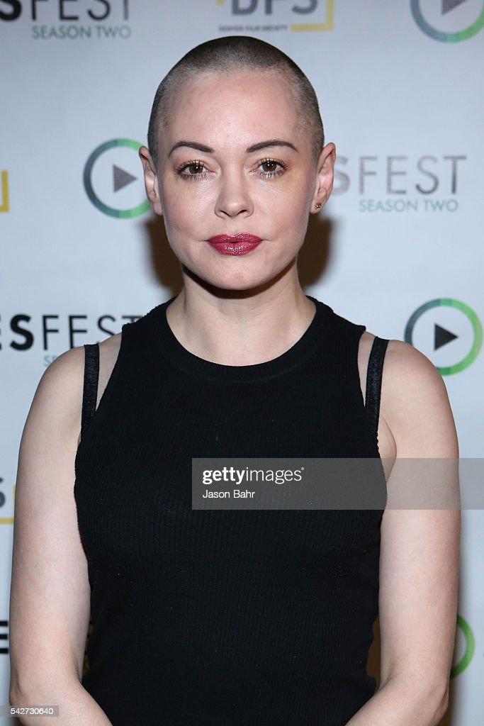 Rose mcgowan haven sex