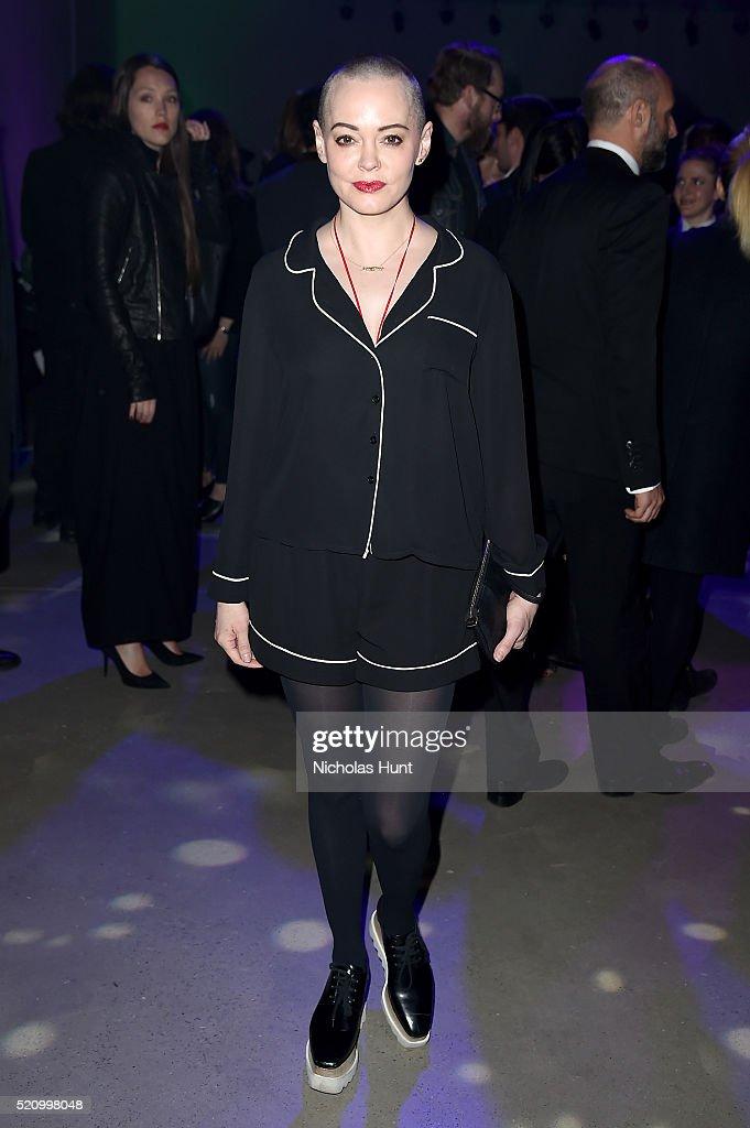 2016 Tribeca Film Festival Opening Night Party