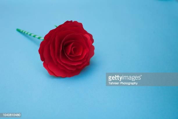 Best Origami Rose Tutorial Simple 64 Ideas   408x612