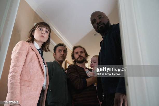 Rose390 Kristen Ben and David are hired to evaluate Eric a seemingly psychopathic 9yearold boy Eric takes a liking to David which leaves them hopeful...