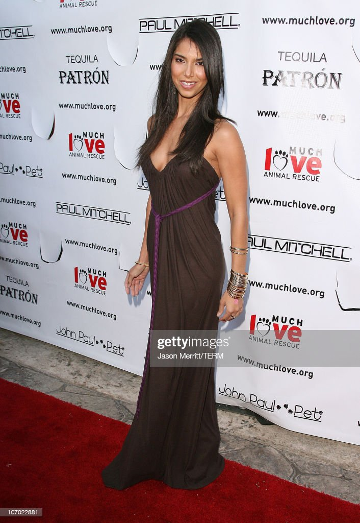 """Bow Wow Ciao Benefit For """"Much Love"""" Animal Rescue - Arrivals"""