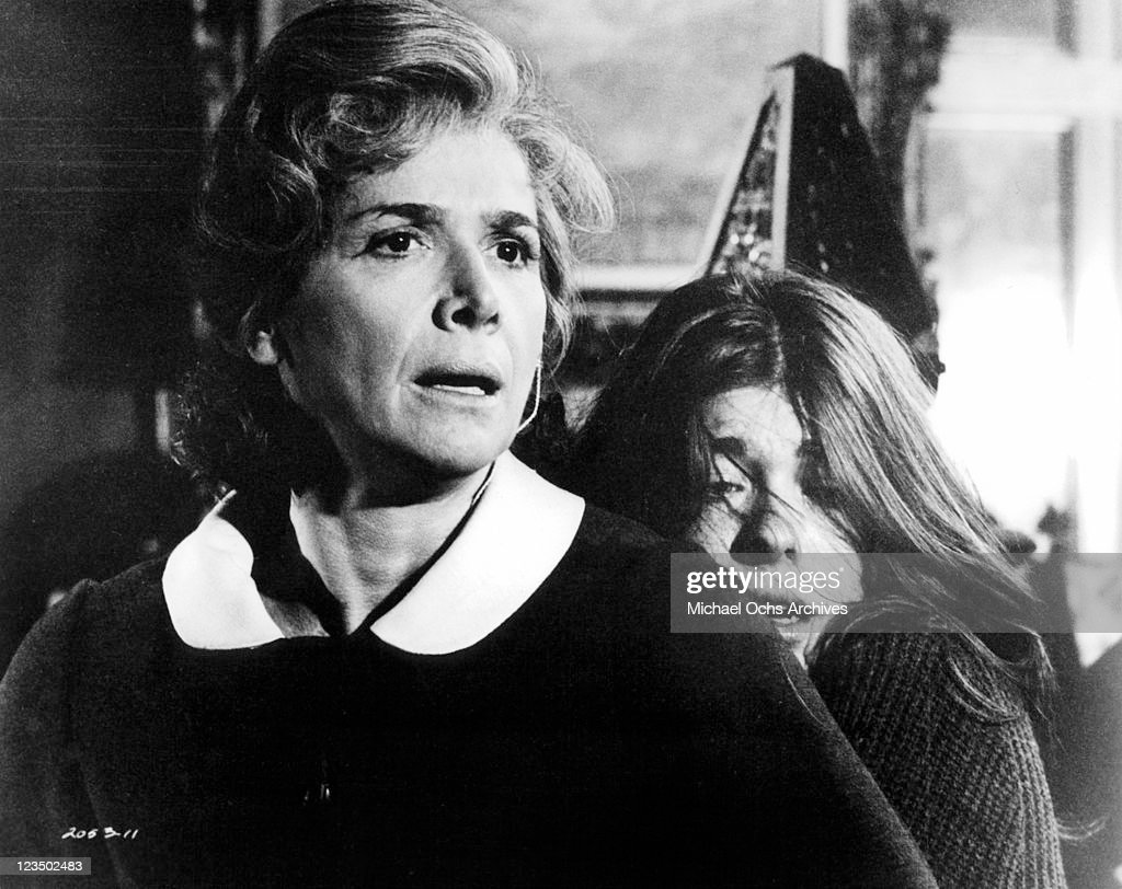 Fiona Fullerton (born 1956 (born in Nigeria),Jacinta John Hot archive Miriam Colon,Nigel Patrick (1912?981)