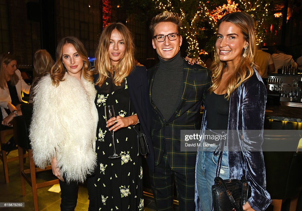 Are proudlock and sophia dating
