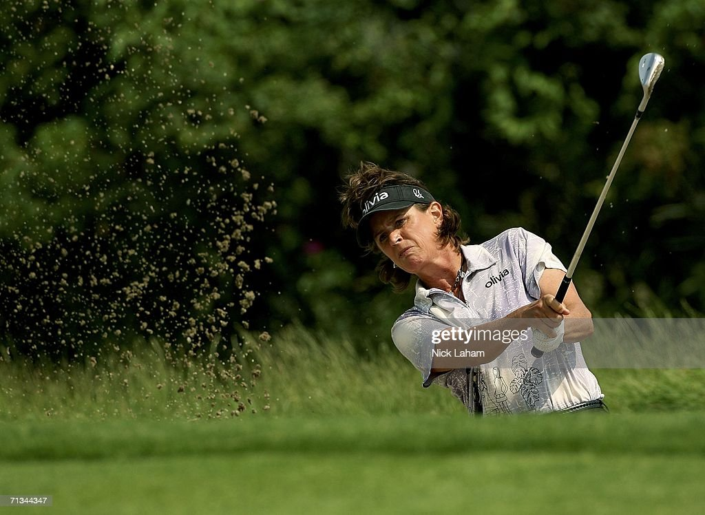 U.S. Women??s Open Championship Round 1