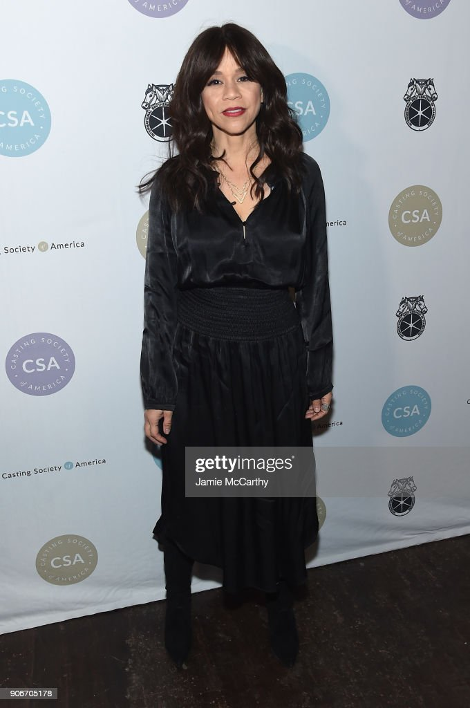Casting Society Of America's 33rd Annual Artios Awards