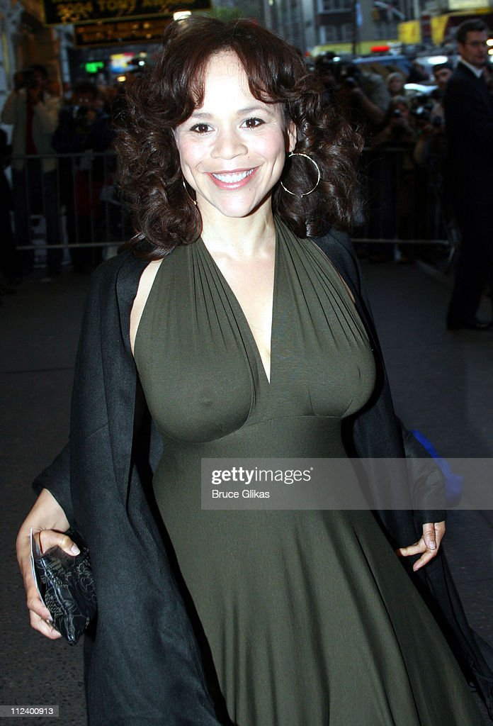 """Three Days of Rain"" Broadway Opening Night  - Arrivals"
