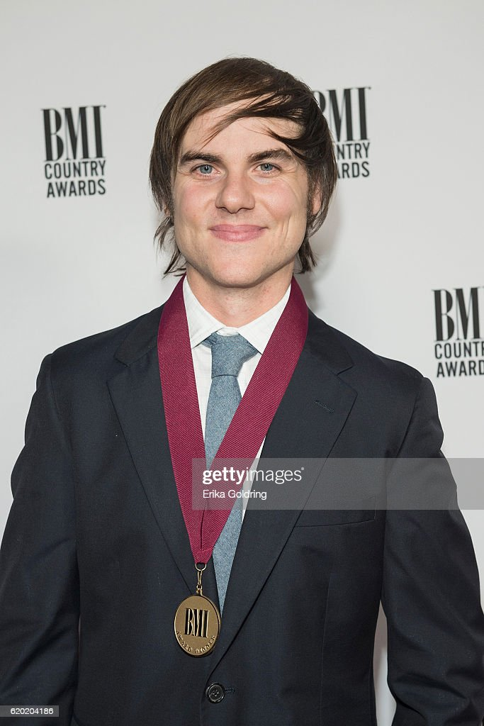 64th Annual BMI Country Awards