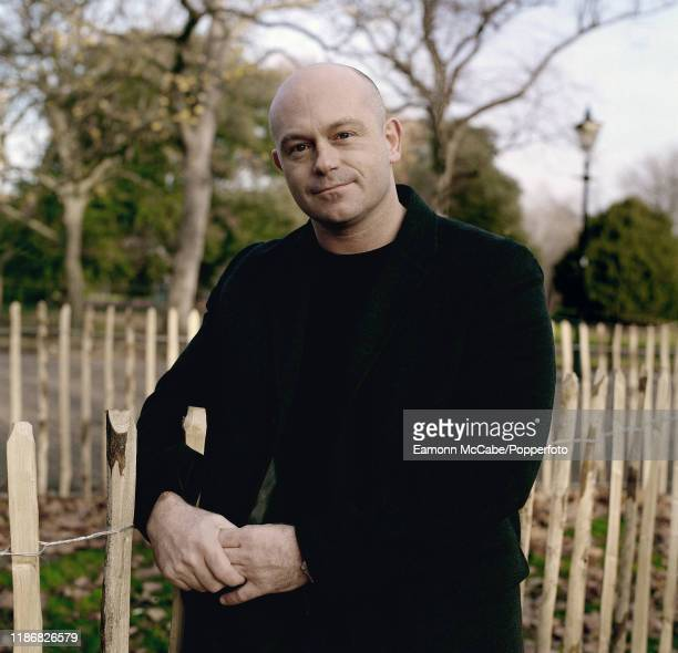 Ross Kemp British actor and journalist circa December 2003 Kemp rose to prominence playing the role of Grant Mitchell in the BBC soap opera...