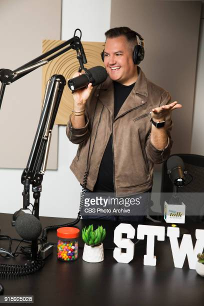 Ross Matthews a TV Host originally from Mt Vernon Wash and currently living in Los Angeles/Palm Springs Calif will be one of the celebrities...