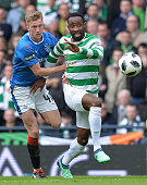 glasgow scotland ross mccrorie rangers fouls
