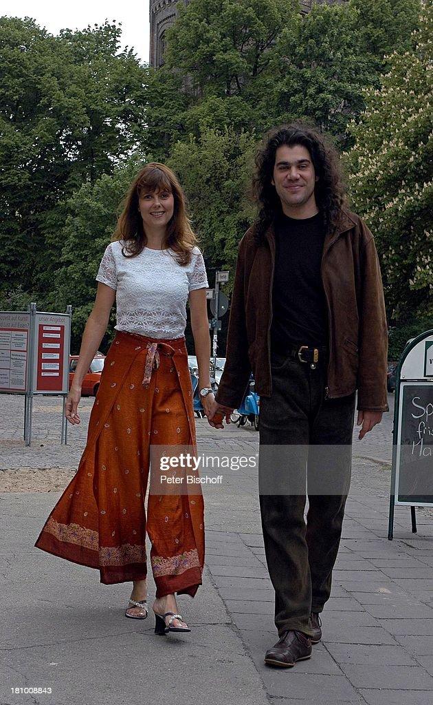 Schreiner Berlin roswitha schreiner andreas gotzler 18 05 2003 lebensgefährte