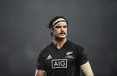 rotorua new zealand tom franklin maori