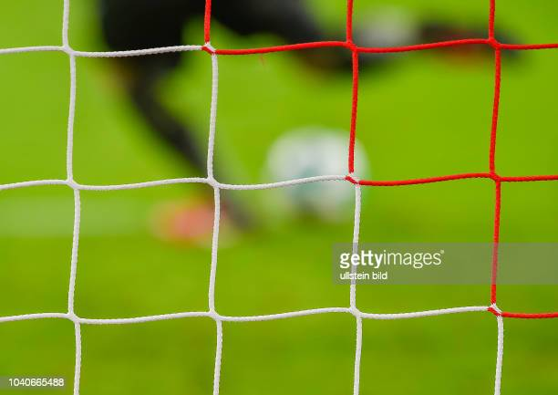 World S Best Ball Tornetz Stock Pictures Photos And Images